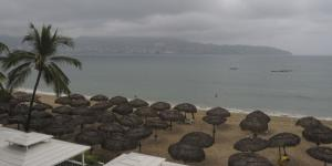 A Fondo | Sector turístico: uno de los más afectados por el COVID-19