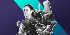 Cuestione | Tu Político | Secuestros repuntan en el primer trimestre de 2019