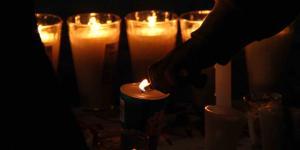México | Segundo periodista asesinado en una semana y 12 en el sexenio de AMLO