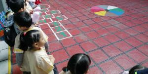 México | SEP registra 178 casos de abuso y acoso sexual en escuelas de todo el país