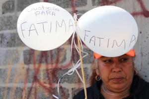 México | Sheinbaum preside Sistema de Protección a la niñez y no ha ido a ni una sola reunión