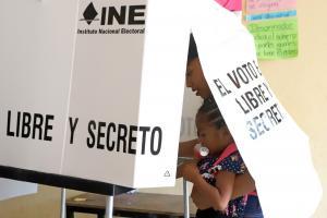 México | Si no es la democracia, ¿qué otras opciones de gobierno tenemos?