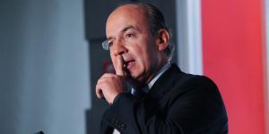 Cuestione | México | Sin Calderón, el PAN estrena dirigencia