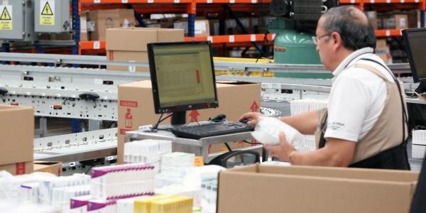 Cuestione | México | Licitación de medicamentos, entre ahorros y la sombra de la opacidad