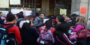 México | ¿Sobrevivirán 34 mil escuelas privadas a la contingencia sanitaria?
