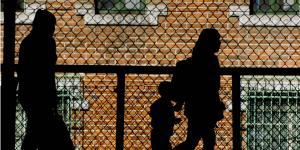 Cuestione | México | Suicidio feminicida: la triste salida de víctimas de violencia