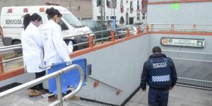 México | Suicidios en el Metro, cientos de historias cotidianas