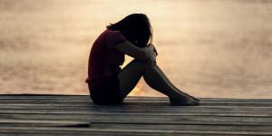 México | Suicidios y consumo de drogas, los daños colaterales del COVID-19