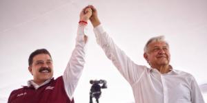 A Fondo | Superdelegados de AMLO, acusados de corrupción, desvío de recursos y proselitismo