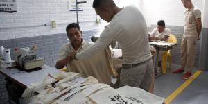 México | ¿Susana Distancia puede llegar a las cárceles y estaciones migratorias del país?