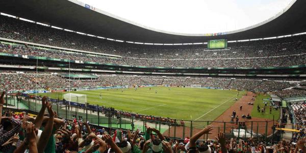 A Fondo | ¿Los estadios de futbol contribuyen a la desigualdad parental?