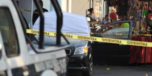 Cuestione | México | En la guerra de cifras de asesinatos todos pierden y nadie tiene la razón
