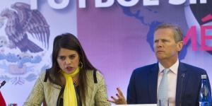 México | Te contamos quienes son los posibles nuevos consejeros del INE