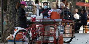 México | Te decimos qué sirve y qué no contra el coronavirus