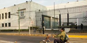 Cuestione | México | Terminó el plazo para la declaración anual y estas son las consecuencias si no la hiciste