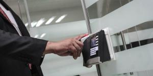 México | Tienes derecho a poner candado a datos del INE