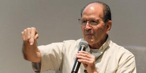 México | La cuarta transformación de Alejandro Solalinde