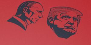 Cuestione | Global | Todo apunta a una nueva Guerra Fría