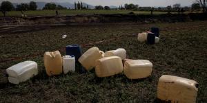 México | Todos los errores en Tlahuelilpan