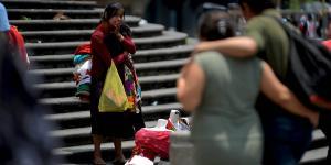 Cuestione | México | Trabajo infantil: una realidad invisible que debes conocer