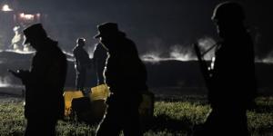 Cuestione | México | El olor a gasolina que marcó a Tlahuelilpan
