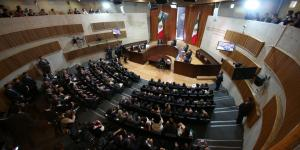 Cuestione | México | Tribunal Electoral ordena castigar a Torruco y AMLO guarda silencio