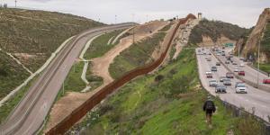 A Fondo | Trump quiere cerrarle la frontera a su mayor socio comercial (sí: México)