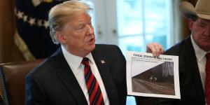 México | Trump y AMLO, una relación por conveniencia que cada vez se tensa más