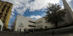 México | ¿Tu primera vez en el SAT? Esto es lo que debes saber