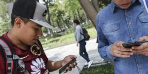 Global | Tu teléfono sabe más de ti que tú de él