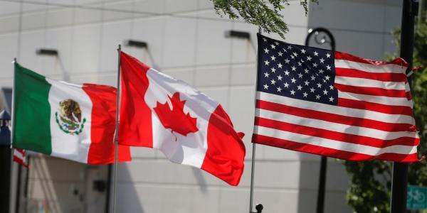 Cuestione | México | Canadá y EU mantienen el suspenso sobre el T-MEC: ¿Cuáles son las consecuencias?