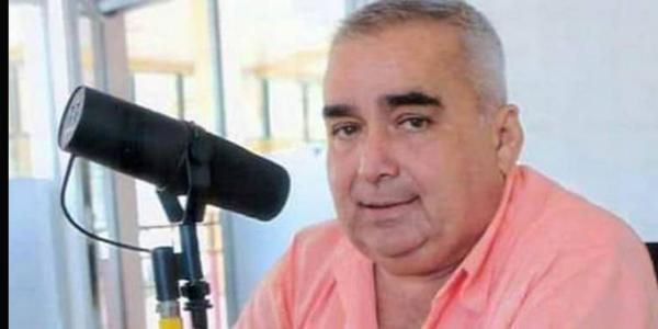 México | Matan a otro periodista: van 4 en el sexenio
