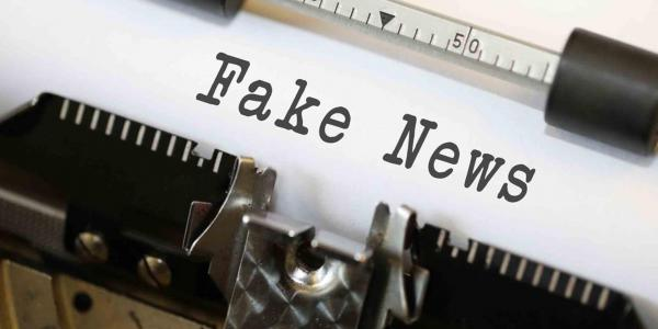 Cuestione | México | 2018, ¿el año de las Fake News?