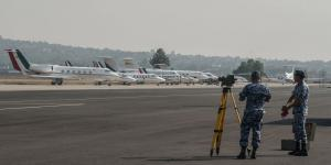 México | Un año a la venta y ninguna de estas aeronaves ha logrado vender el gobierno