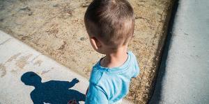 México | Un bebé es asesinado cada cinco días en México