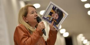 México | Lopezobradorista llegará a la SCJN