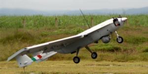 A Fondo | Una flota de drones nos vigila y cuida desde el cielo