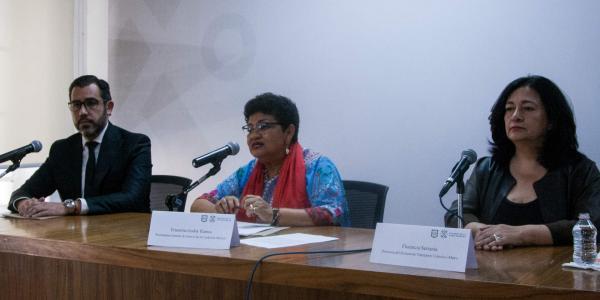 Cuestione | México | Todo lo que salió mal en el caso de la mujer que murió en el Metro