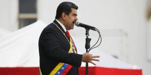 Global | Venezuela: seis años más de Nicolás Maduro
