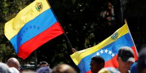 Cuestione | Columnas | Venezuela, siempre puede ser peor