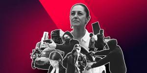 Tu Político | Vivienda y transporte en la CDMX: la pesadilla que se vive a diario