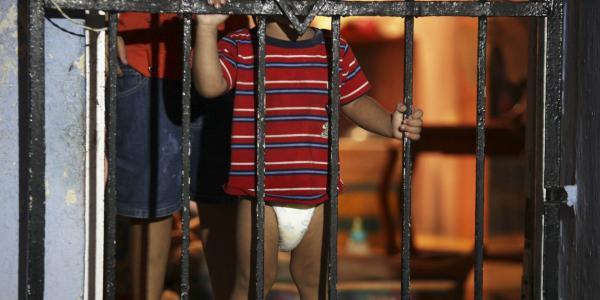 Cuestione | México | Asesinatos en el hogar: menores víctimas de sus familiares