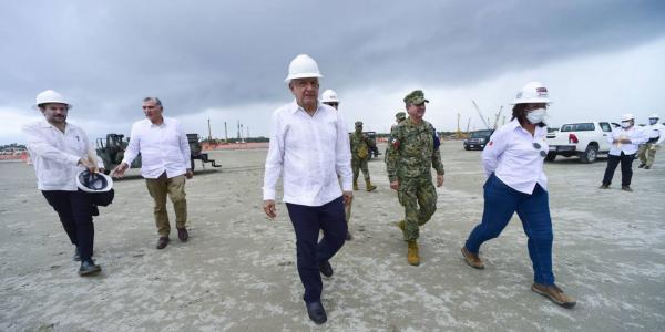 México | Pemex y CFE, ¿qué tanto alentan al elefante blanco de AMLO?