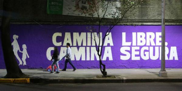 A Fondo | A pesar del aumento de feminicidios en la CDMX, aún no hay alerta por ese delito