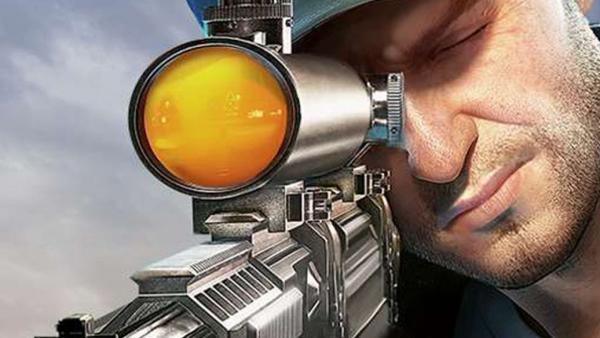 Cuestione | México | Matar a un periodista, la misión de un videojuego que desata polémica