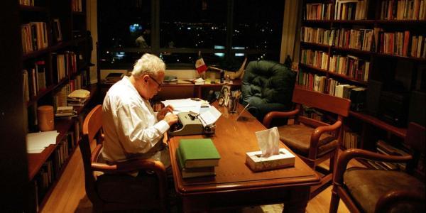 México | Las razones por las que AMLO extraña el periodismo de Scherer
