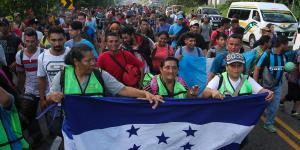 México | ¿Y las ovejas negras?