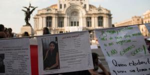 Cuestione | A Fondo | Y mientras discutimos con España, se disparan los secuestros