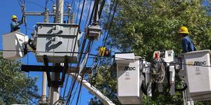 Cuestione | México | Y que se le cae el sistema a Bartlett (otra vez) pero ahora en la CFE
