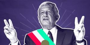 Cuestione | México | ¿Ya listo para la Cuarta Transformación?